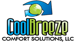 Cool Breeze Comfort Solutions | Maintain Clean Air Ducts - Cool Breeze Comfort Solutions